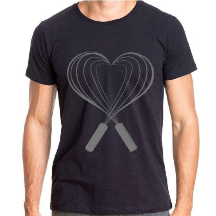 escola-de-confeitaria-lojinha-camiseta-pastry-lover-capa