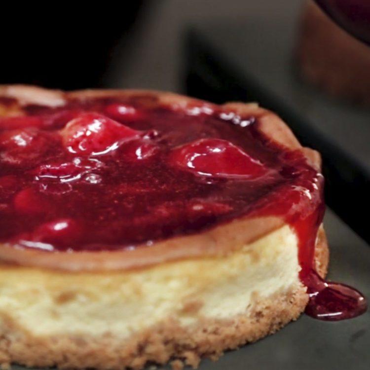 escola-de-confeitaria-curso-online-de-cheesecake