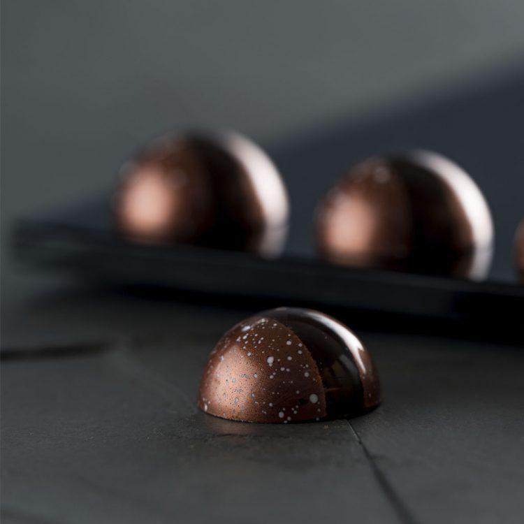 escola-de-confeitaria-curso-online-de-chocolate