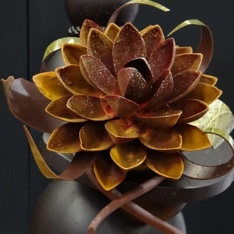 escola-de-confeitaria-curso-online-de-flores-em-chocolate