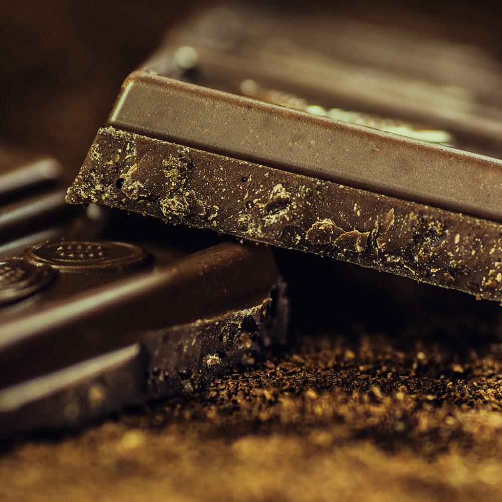 chocolates-close-up-cocoa-65882