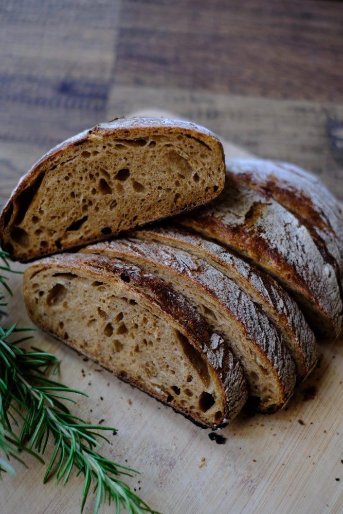 baked-baked-goods-breads-2661996 (2)