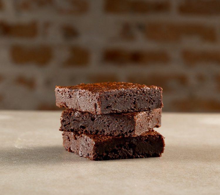 escola-de-confeitaria-cursos-presenciais-brownies-e-cookies