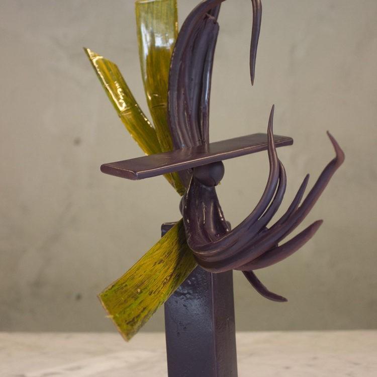 cursos-escola-de-confeitaria-escultura-1